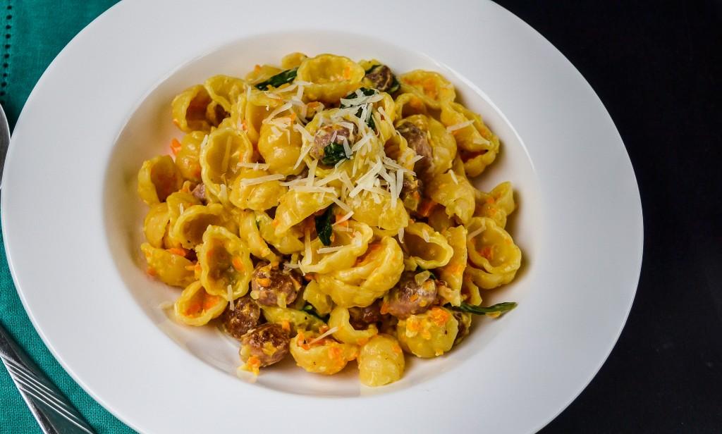 pasta-with-sau…ic-cream-sauce
