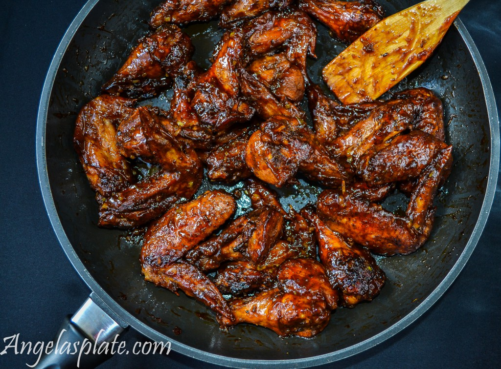 sweet-spicy-sticky-chicken-wings