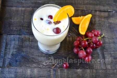 orange-banana-smoothie