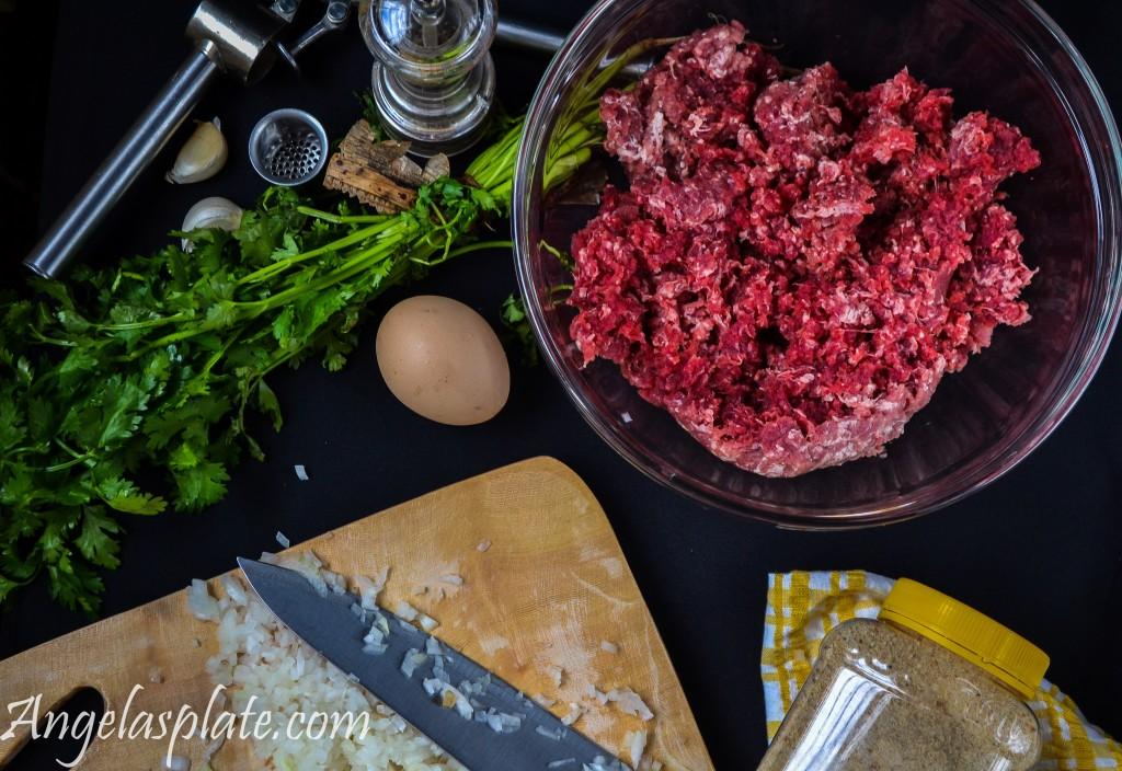 meatballs-in-homemade-sauce