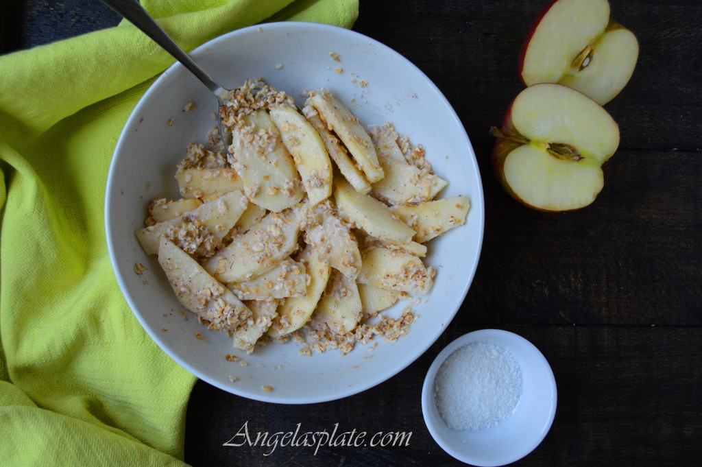 oatmeal-breakfast-bars