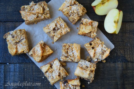oatmeal-breakfast-bars