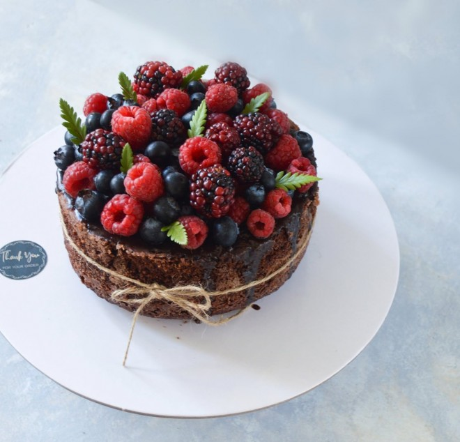 strawberry-cake-angelasplate